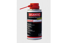 PROLUB lubrifiant Atlantic 150 ml